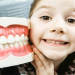 child_teeth1