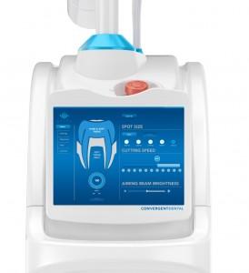 Laser Dentistry in Walla Walla, Solea
